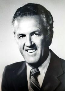 David F.  Shuford