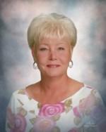 Cheryl Dunlop