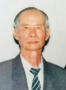 Xuyen Ngoc  Nguyen