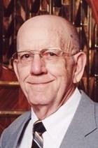 George Hoss