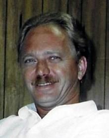 Paul Mitchell  Thompson