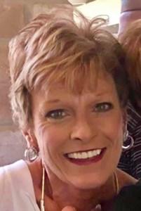 Tracy Adams  Allen