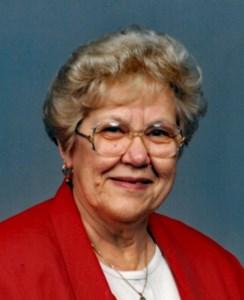 Juanita M.  Jordan