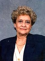 Mary Kalinec