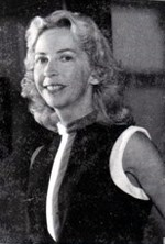 Mildred Dillenbeck