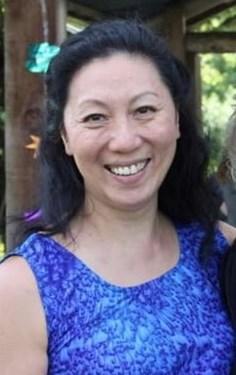Tsui Sim Mak