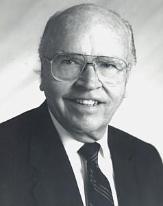 Leroy Francis  Jarrett Jr.