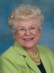 Dorothy Veronica  Surma