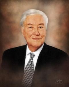 James Harold  Sawyer