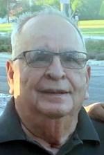 Faustino Villarreal
