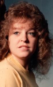 Gina Lynn  Sheehan