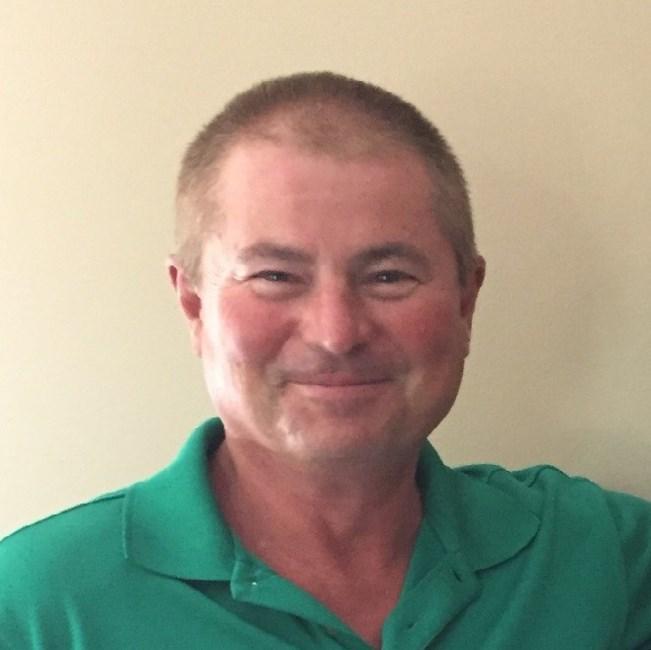 Mark Anderson Obituary Davenport Ia