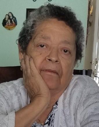 Juanita  Macias Fraire