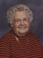 Ruth Durham