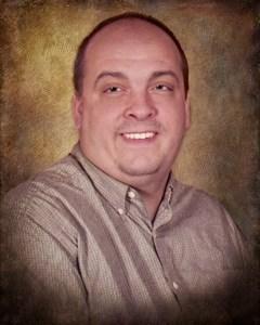 Jason Andrew  Schulz