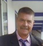 Samuel Ramirez Diaz