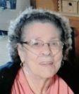Shirley Theodorski
