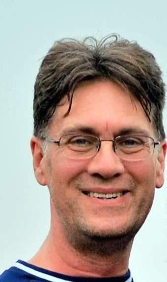 David E  Gethmann