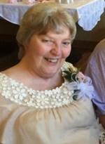 Margaret Lindeen