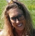 Jessica Knautz