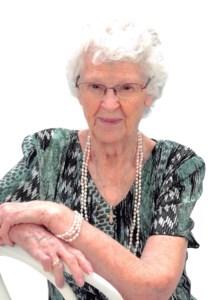 Virginia L.  DeLong