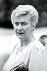 Hannelore  Fricke