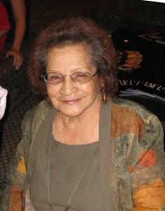 Jennie  Reyes