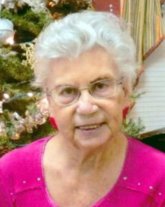 Helen  Penninger