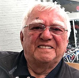 André  Langlais