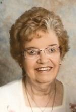 Shirley Hildenbrand