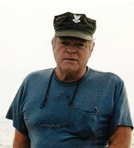 Capt. Thomas E  Burton