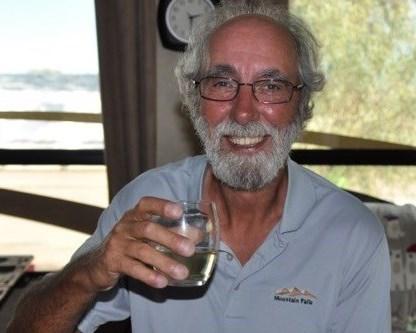 Phillip Larry  Soichuk
