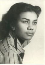 Wilda Daccarett