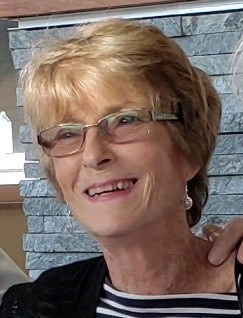 Beverly J  Gates