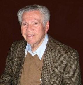 Simon  Wojnowich