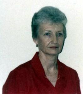 Glorietta J  Merimon