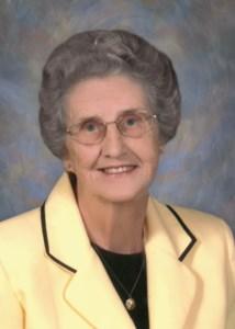 Sue Kathlynn  Taylor