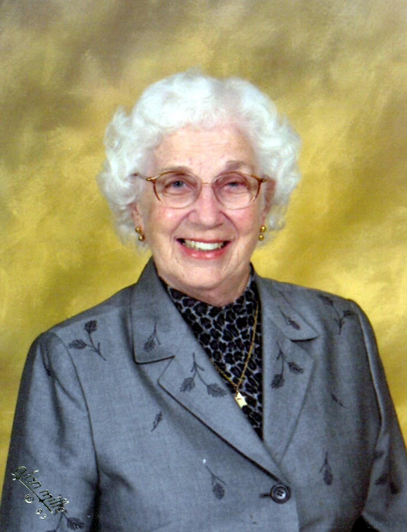 Julia Loraine  Stone