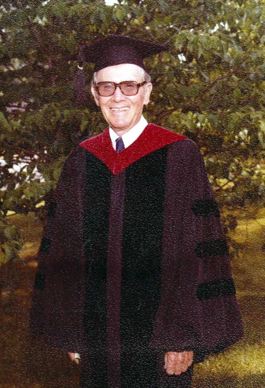 Frederick Nels Nelson Obituary...