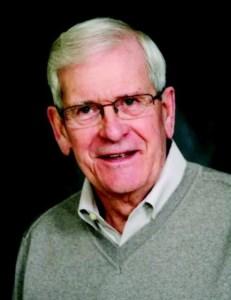 William John  Kirkland