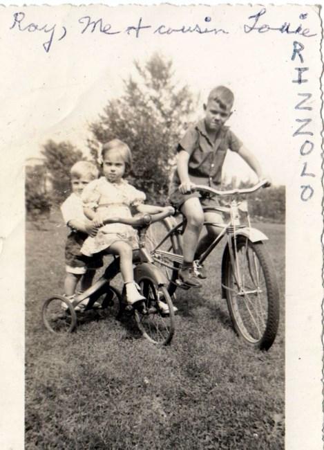 Martha Byrne Obituary Redford Mi