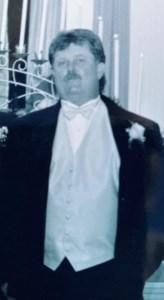 Joe Stile  STALYON III