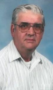 Clarence Emil  Brunette