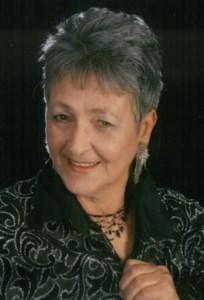 Marta  Neal