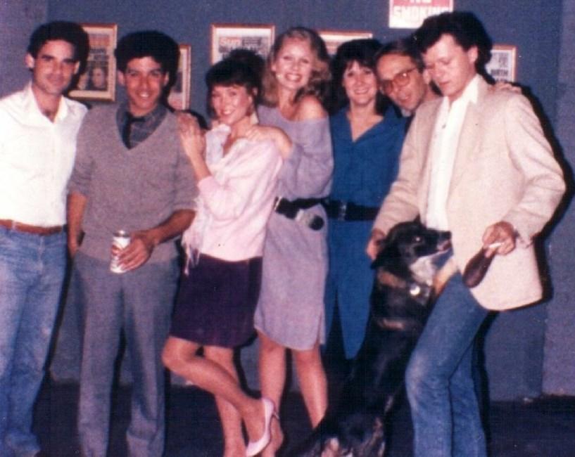 Will Rogers Obituary - Burbank, CA