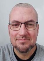 Martin Larouche