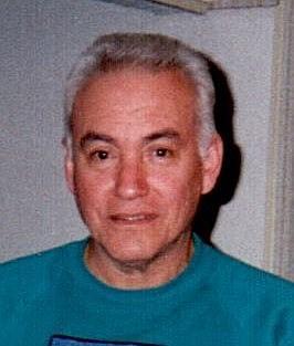 Manuel  Acosta Jr.