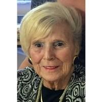Eileen  Klinger