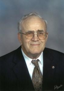 Franklin L.  Jamis