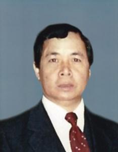 Nho Van  Lo